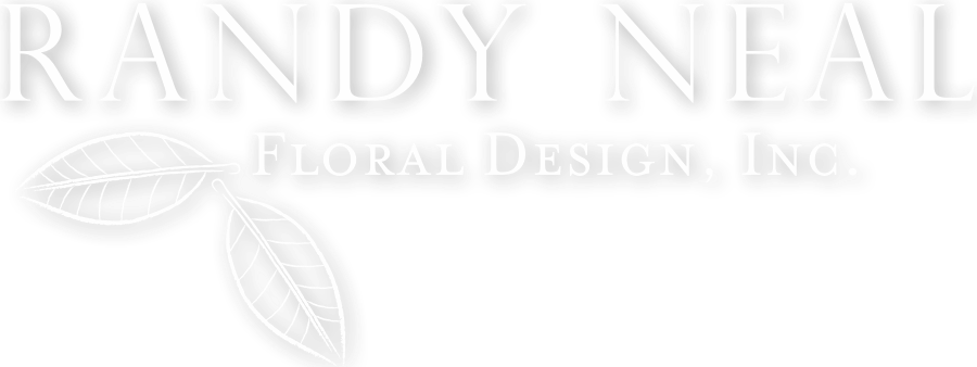 Randy Neal Floral Design