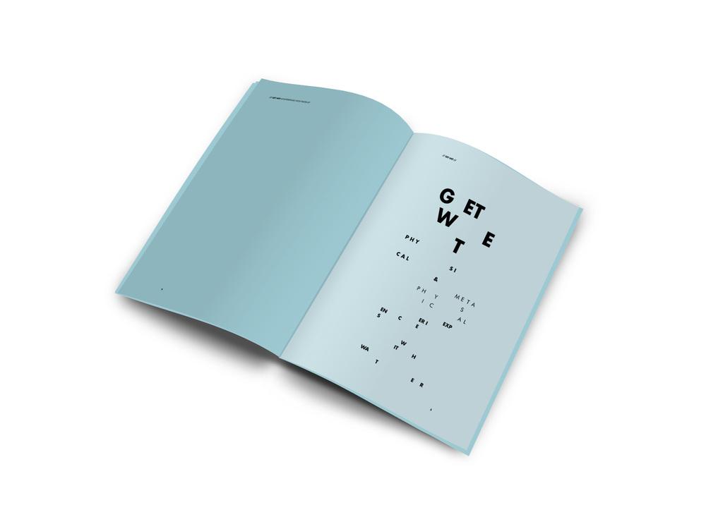 GET WET BOOK SPREAD 1.jpg