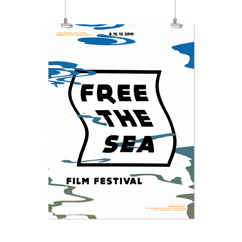 FREE THE SEA POSTER 2.jpg