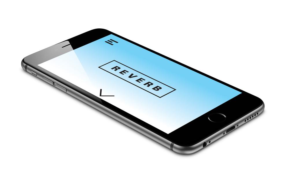 REVERB IPHONE MOCK UP.jpg