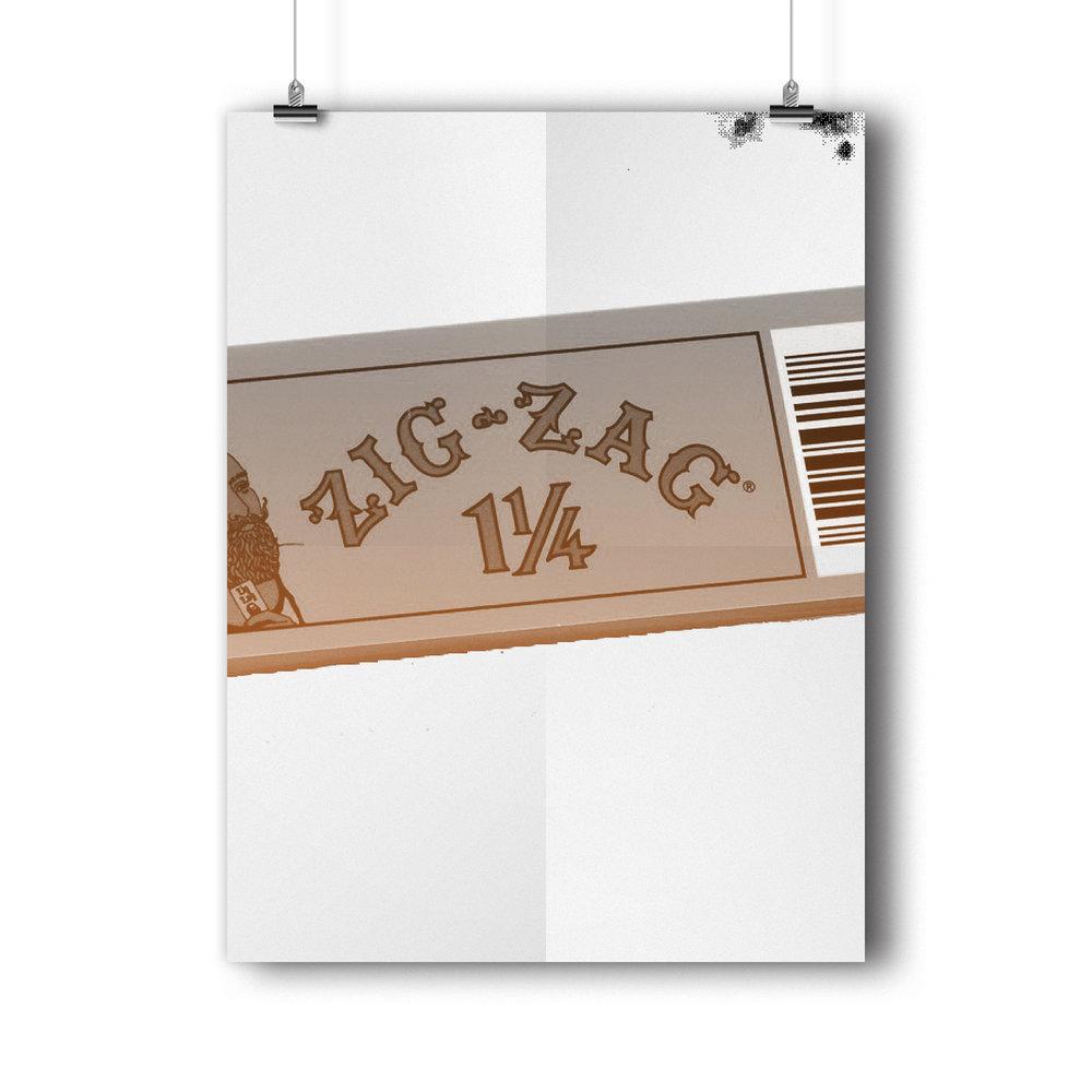MOCK 3.jpg