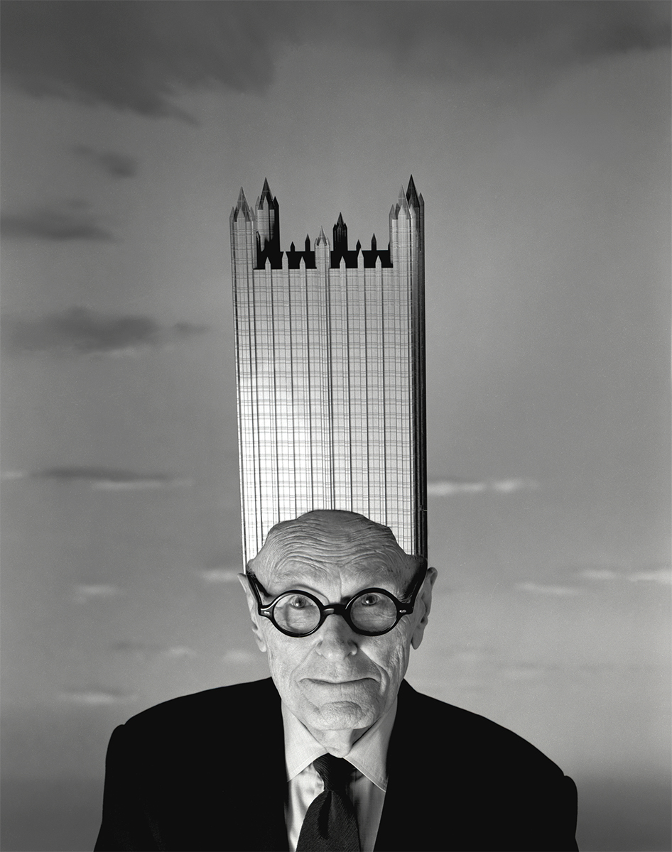 Philip Johnson .jpg