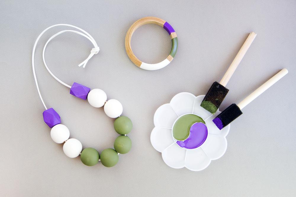 wooden-beads.jpg