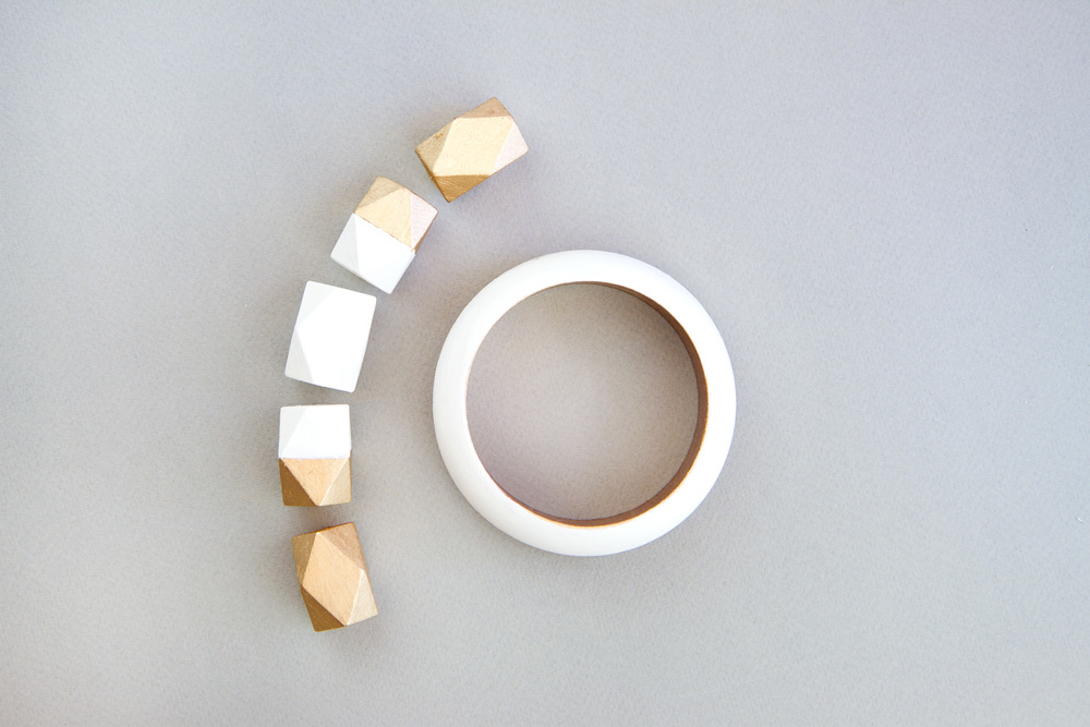 wooden-bracelets3.jpg
