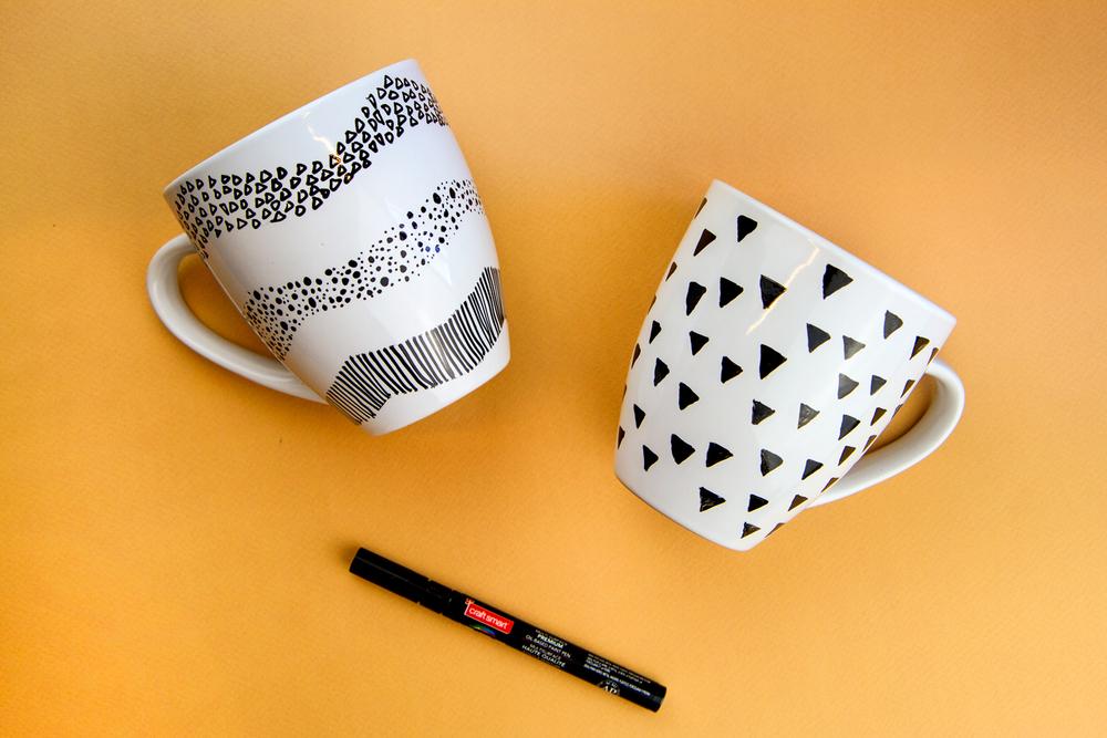 mugs5.jpg