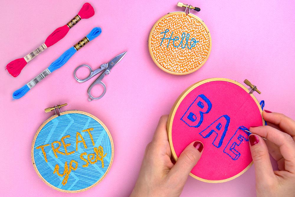 embroidery-wall-art-DMC.jpg