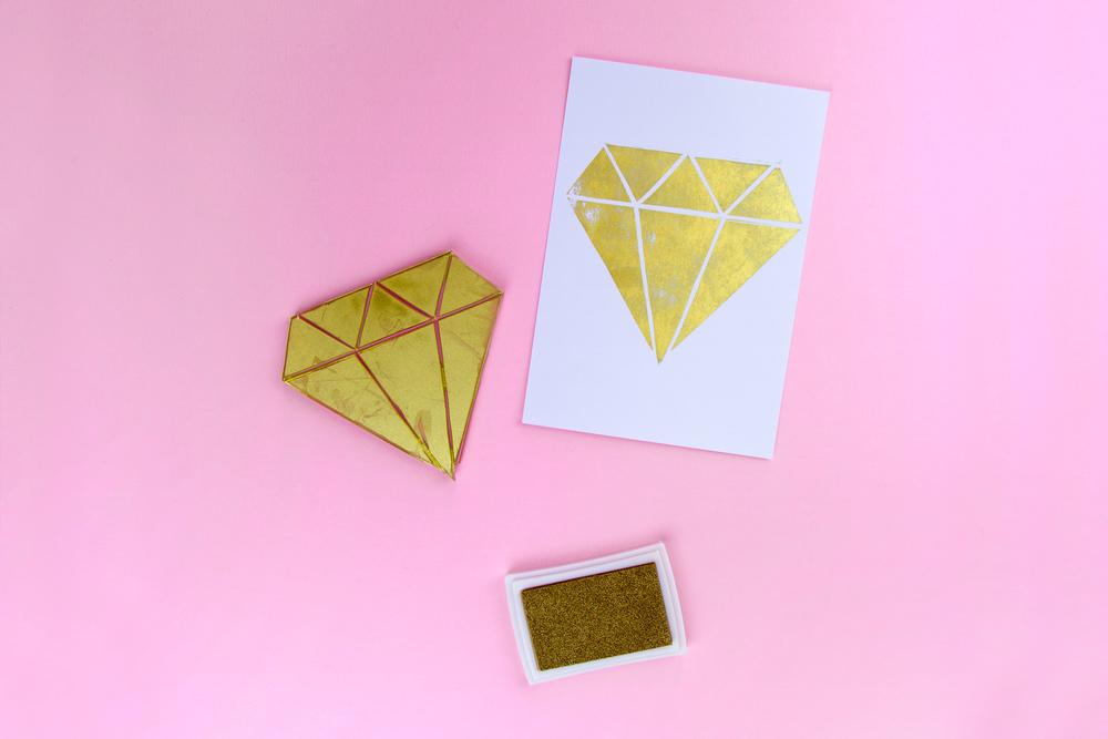 stamping-diamond.jpg