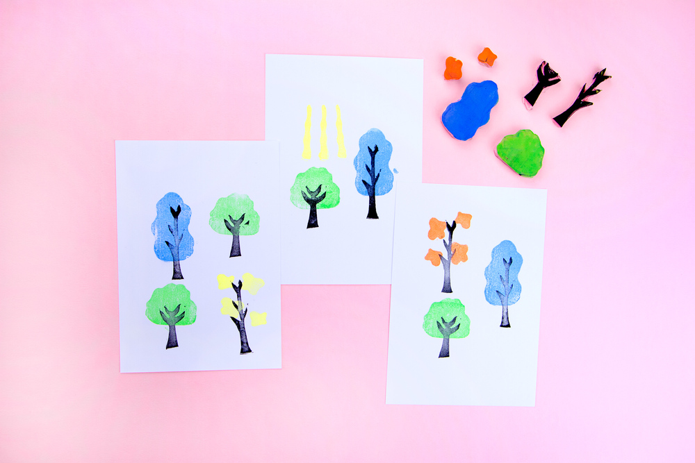 paperstamping-forest.jpg