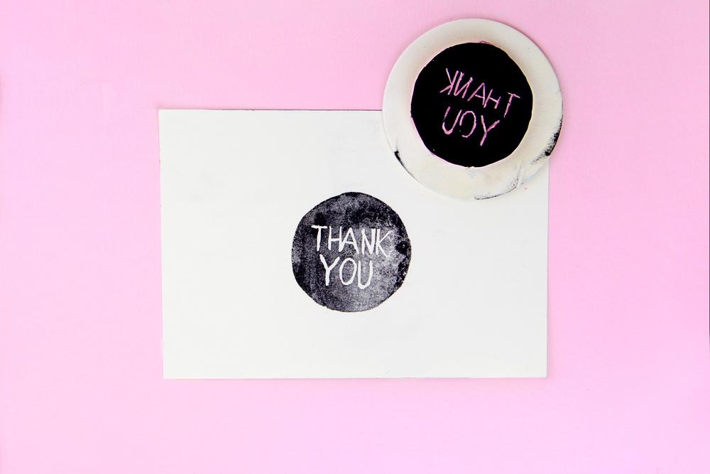 paperstamping-thank-you.jpg