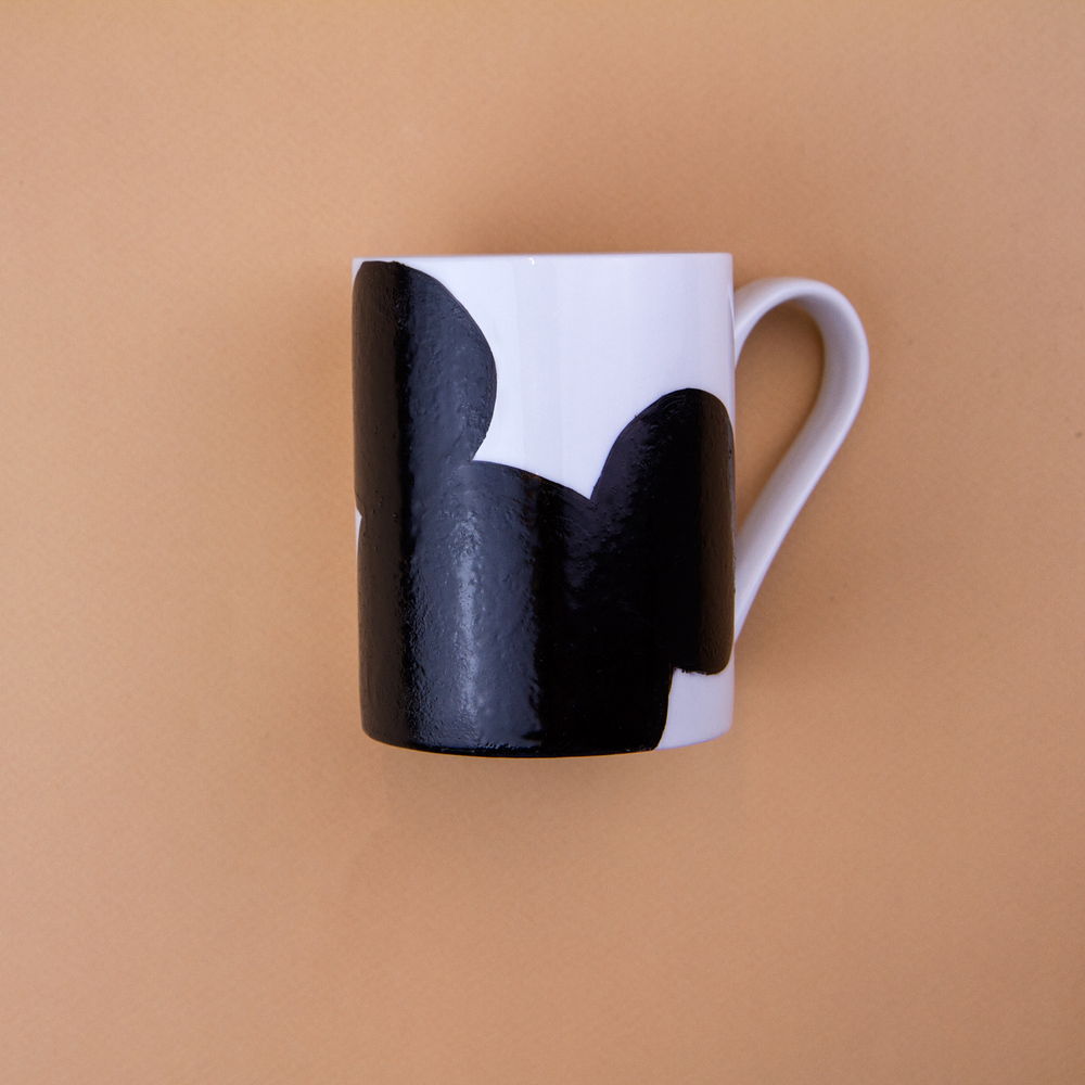mickey-mug.jpg