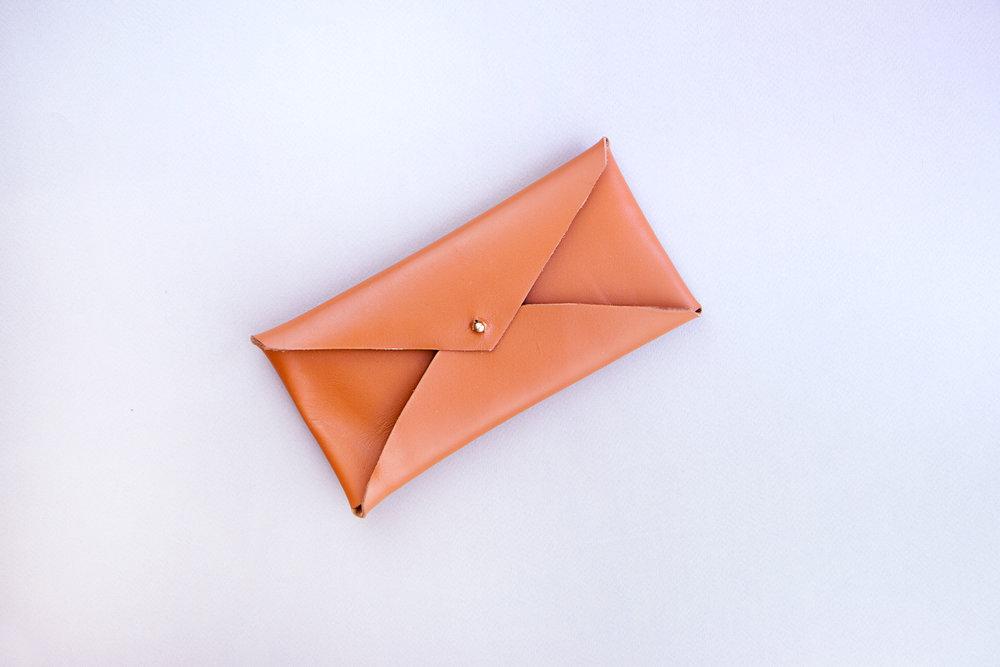 leather-wallet3.jpg