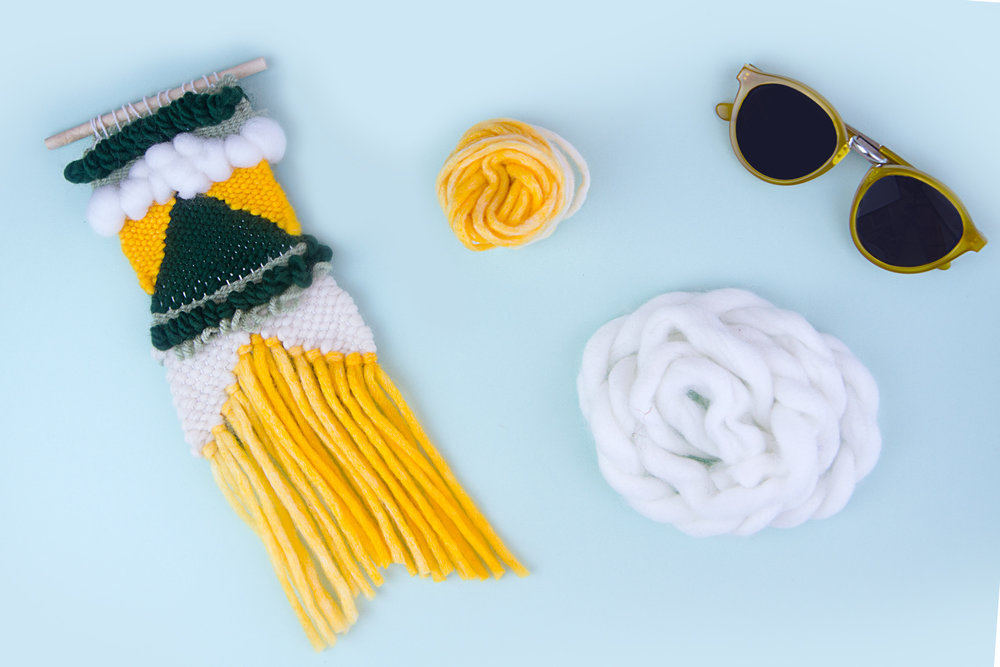 weaving-yellow.jpg
