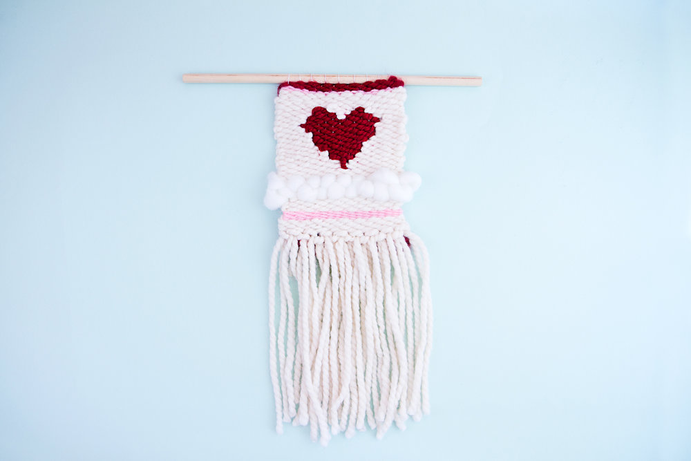 weaving-heart.jpg