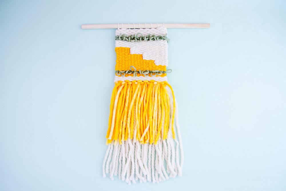 weaving-yellow2.jpg