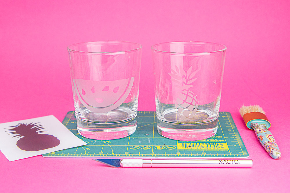 glassetching-diy3.jpg