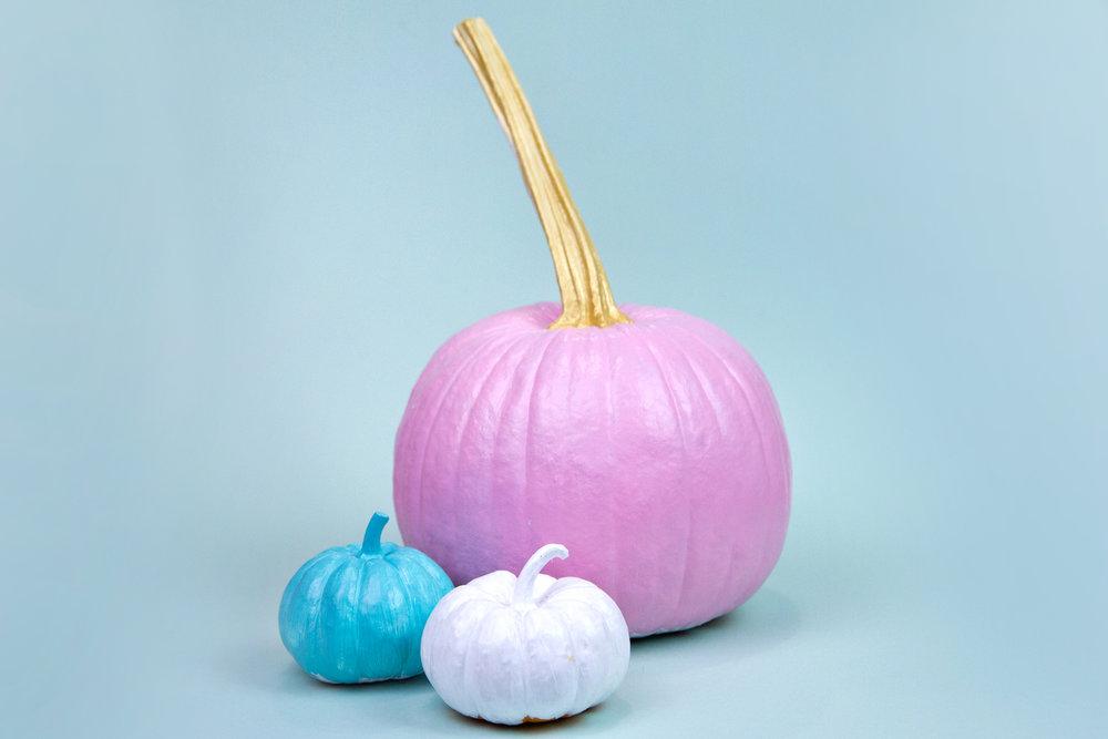 pumpkin-trio.jpg