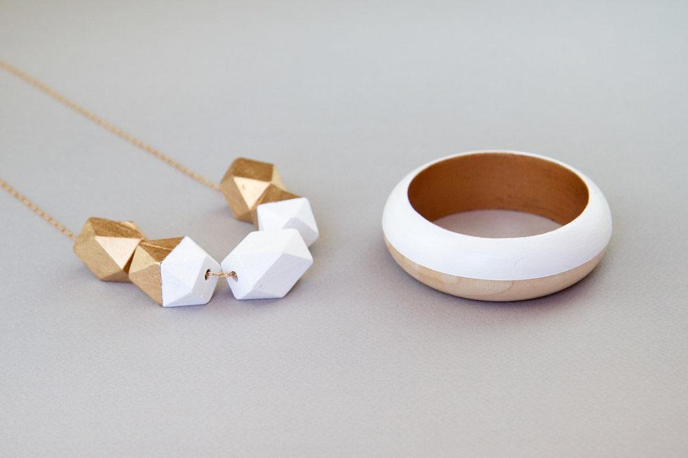wooden-bracelets2.jpg
