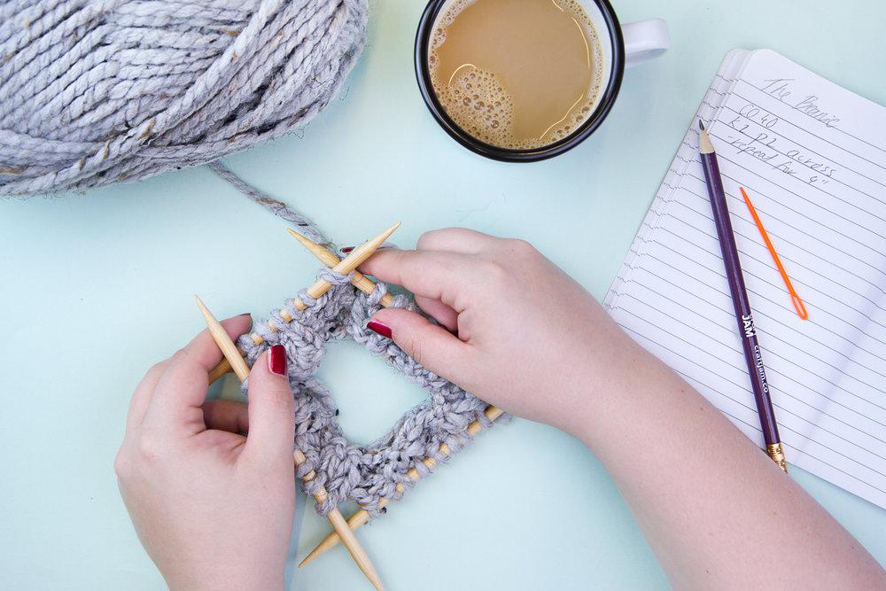 circular-knitting.jpg
