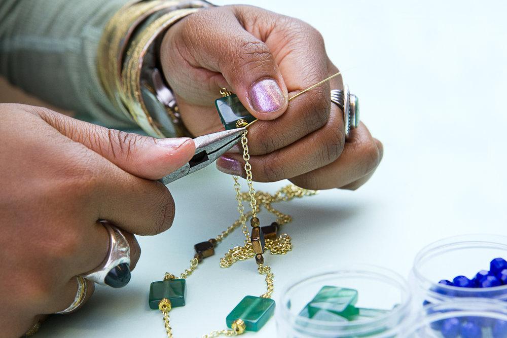 jewelry101b.jpg