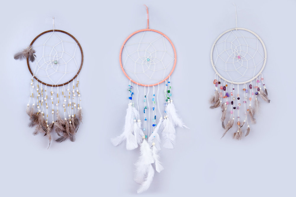 dreamcatchers2.jpg