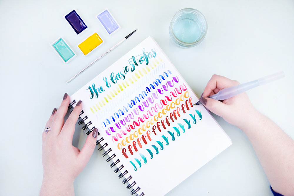 Watercolorbrushlettering.jpg