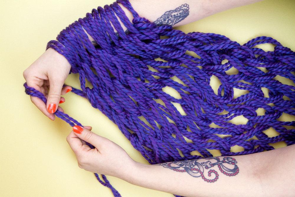 arm-knitting2 2.jpg
