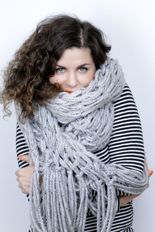 arm-knitting-paivi.jpg