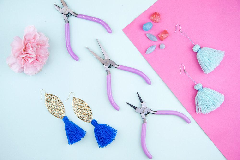 summer-jewelry3.jpg