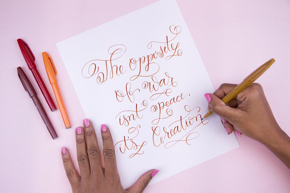 calligraphy-adv4.jpg