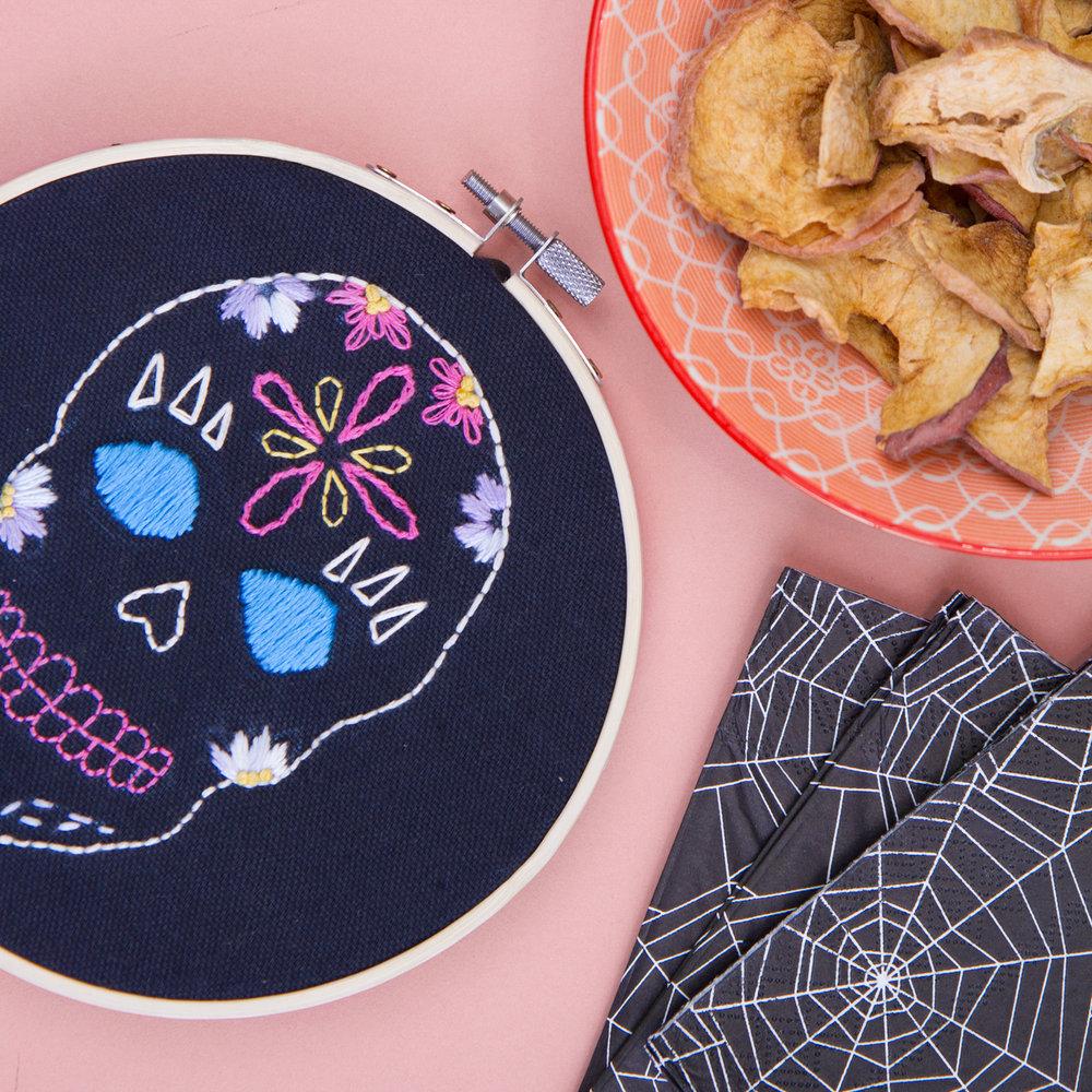 skull-embroidery.jpg