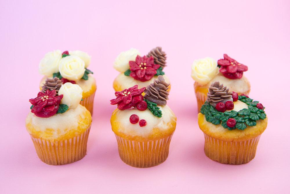 cupcakes_all.jpg