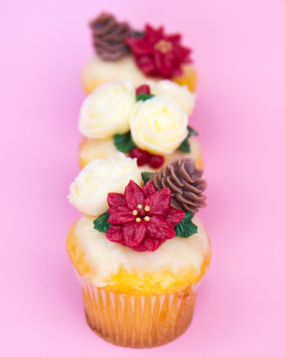 cupcakes_NL.jpg