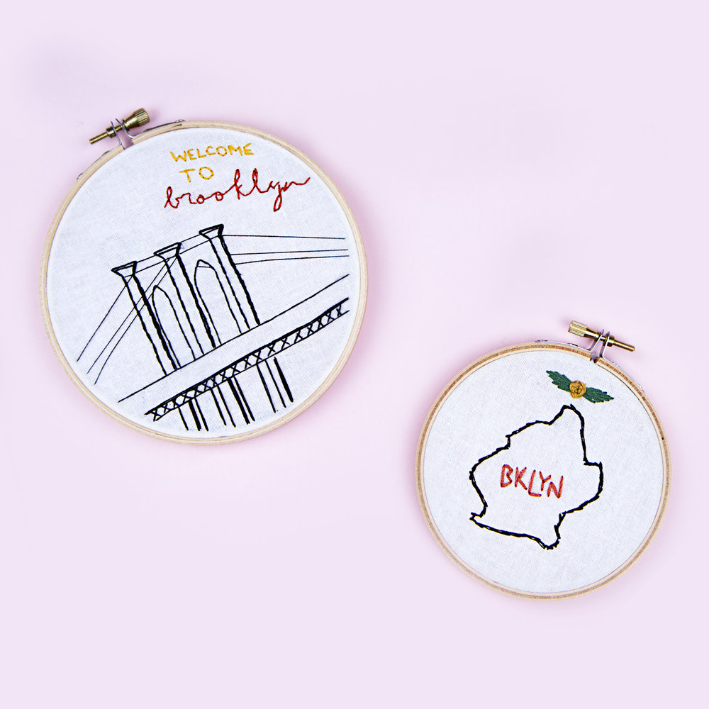 bk-embroidery.jpg