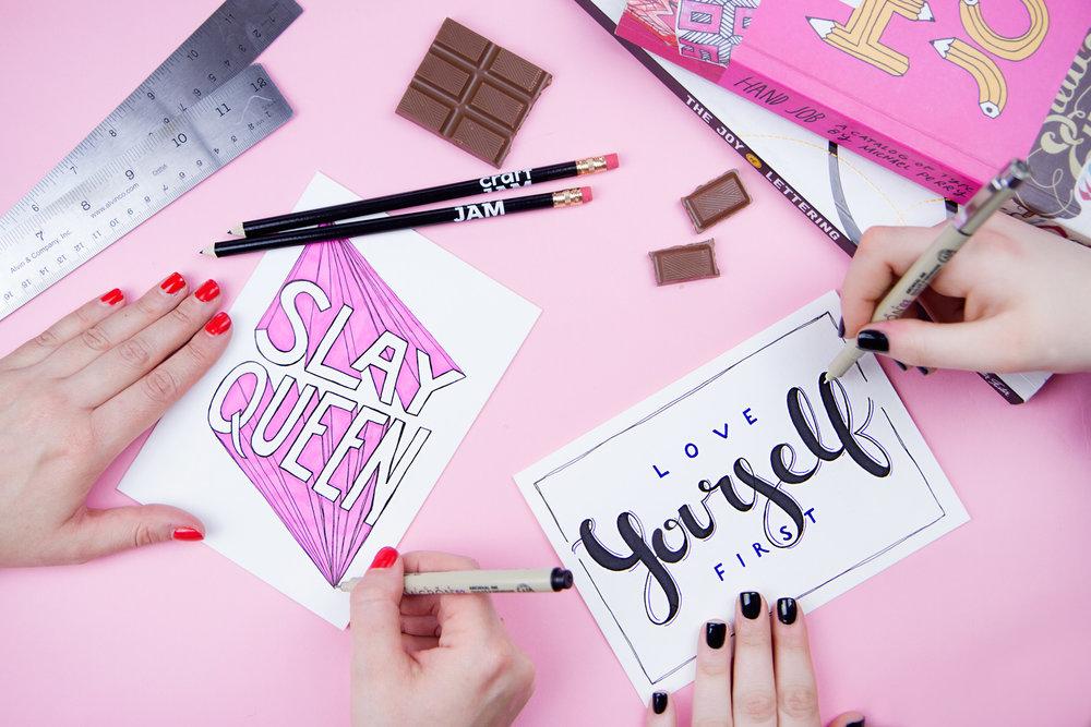 love-lettering.jpg