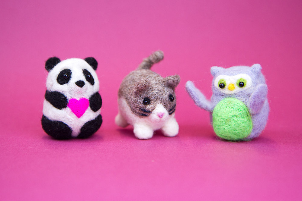 needlefelting-group.jpg