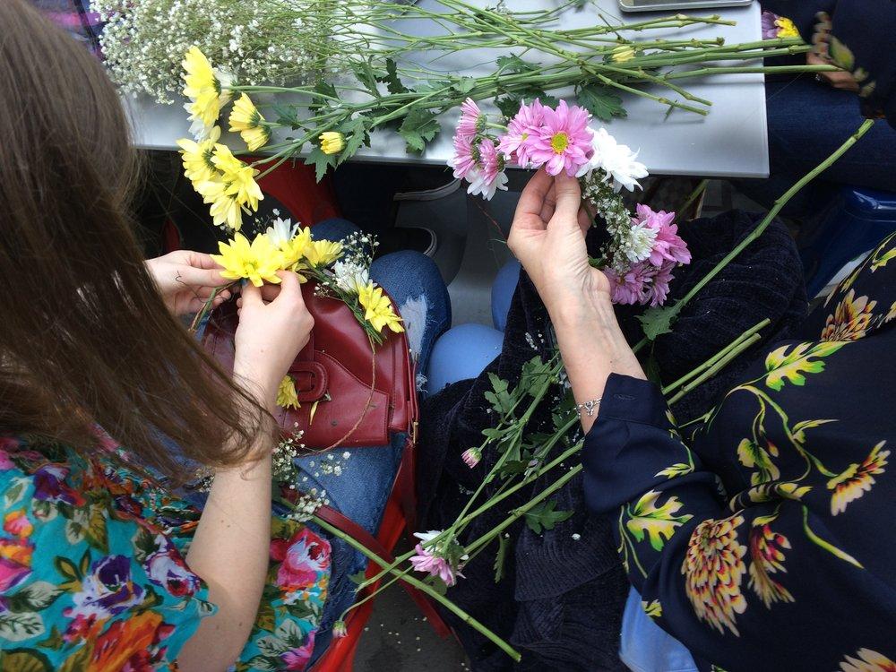 Flower Crown Workshop_4102017_NCiPhone (5).jpg