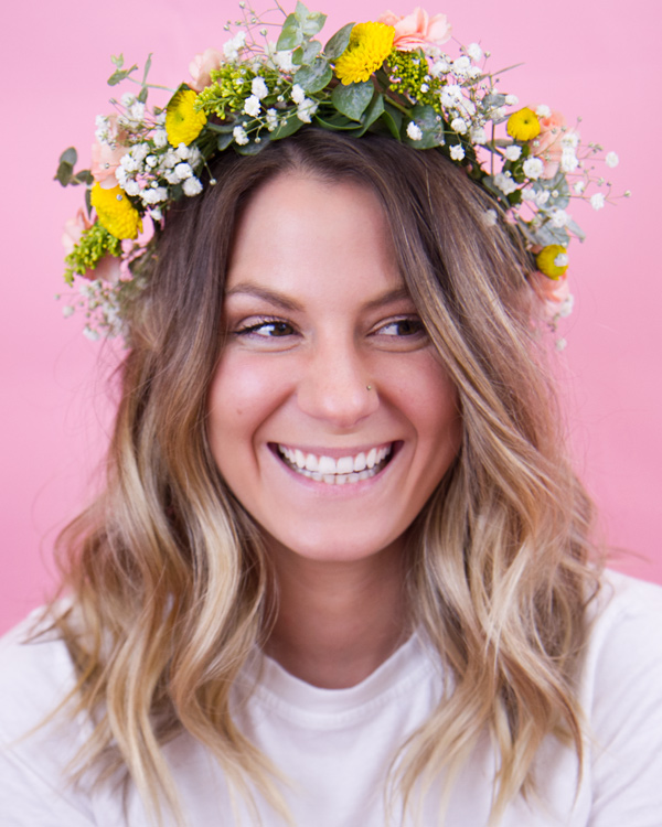 flower-crown.jpg