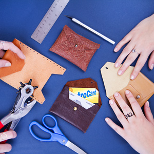 leather-wallets.jpg