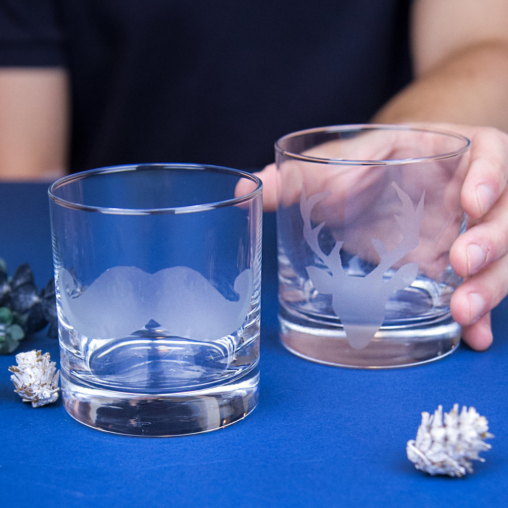 glassetching1.jpg