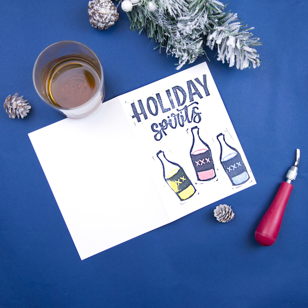 holiday-spirits.jpg