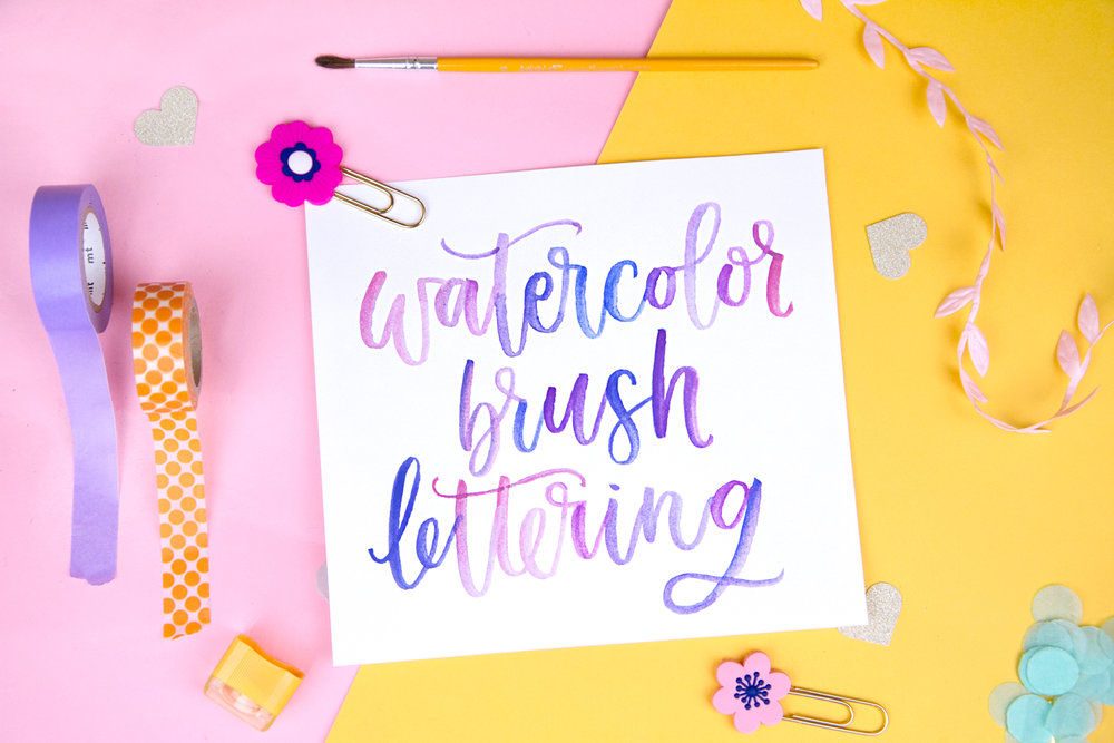 watercolor-brush-lettering1500x1000px1.jpg