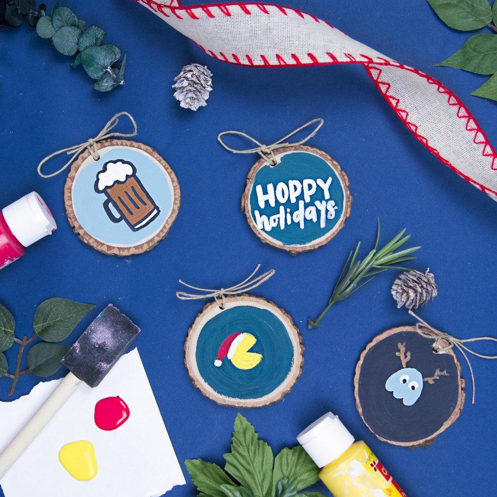 Ornament_1500x1500_1.jpg