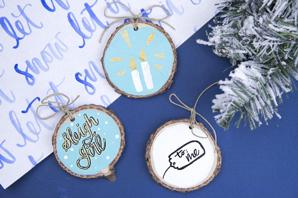 ornaments-print1.jpg