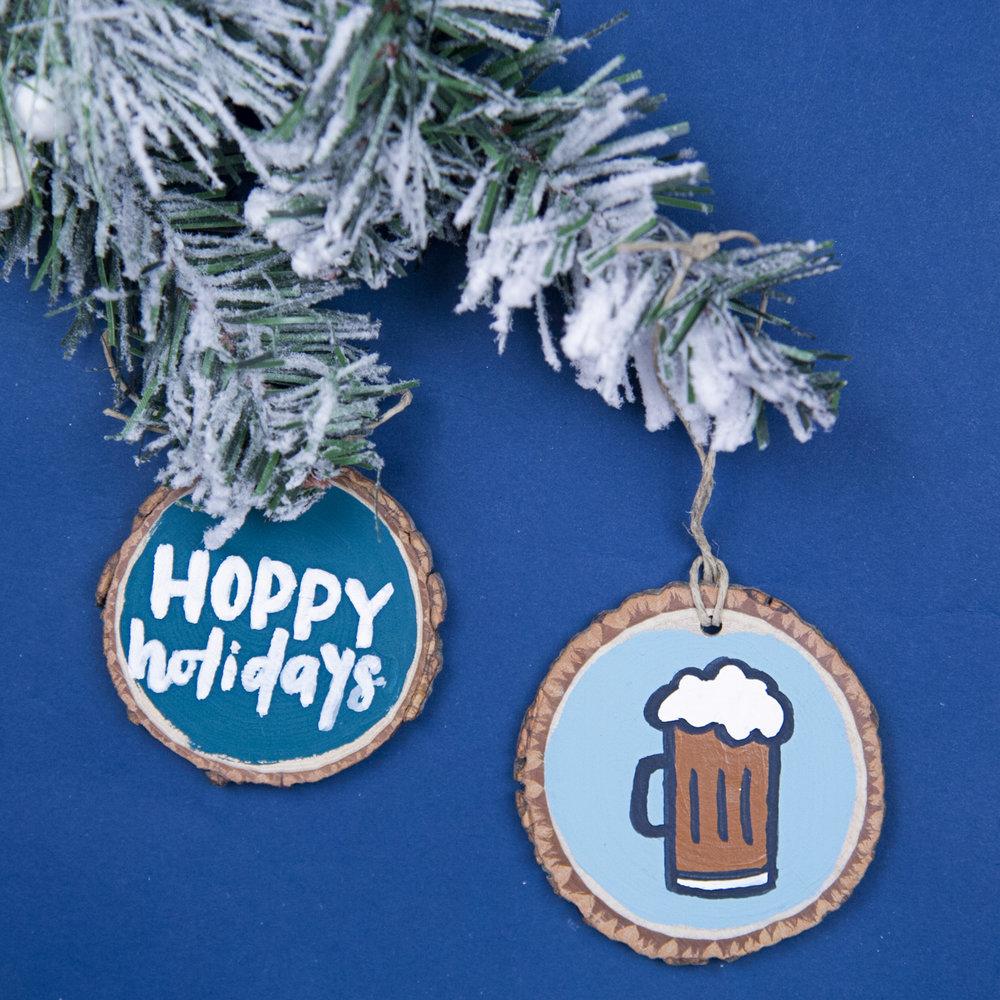 Ornaments_1500x1500.jpg