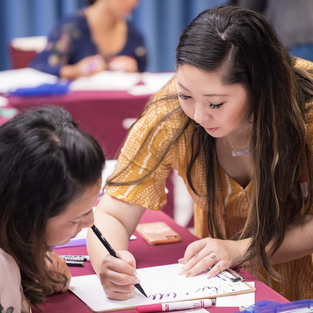 Shelly assisting student 2.jpg