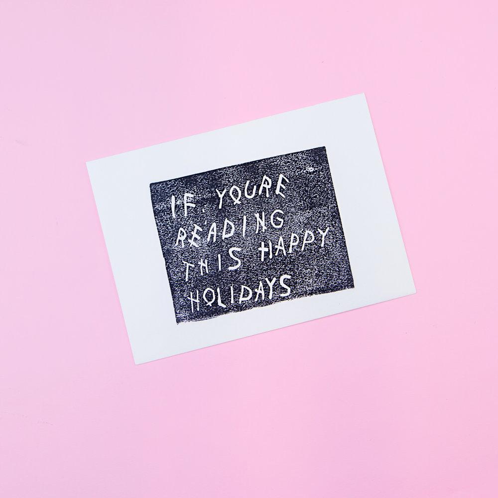 drake_holidays.jpg