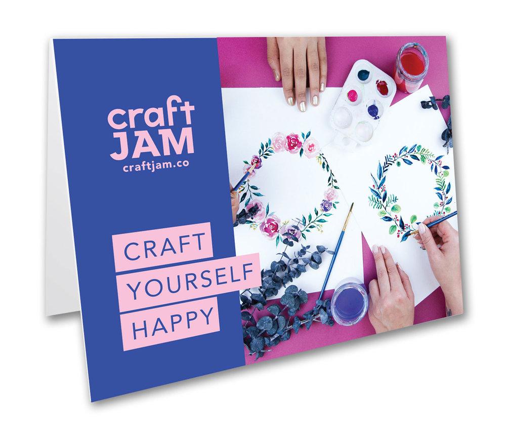 craftjam-giftcard.jpg