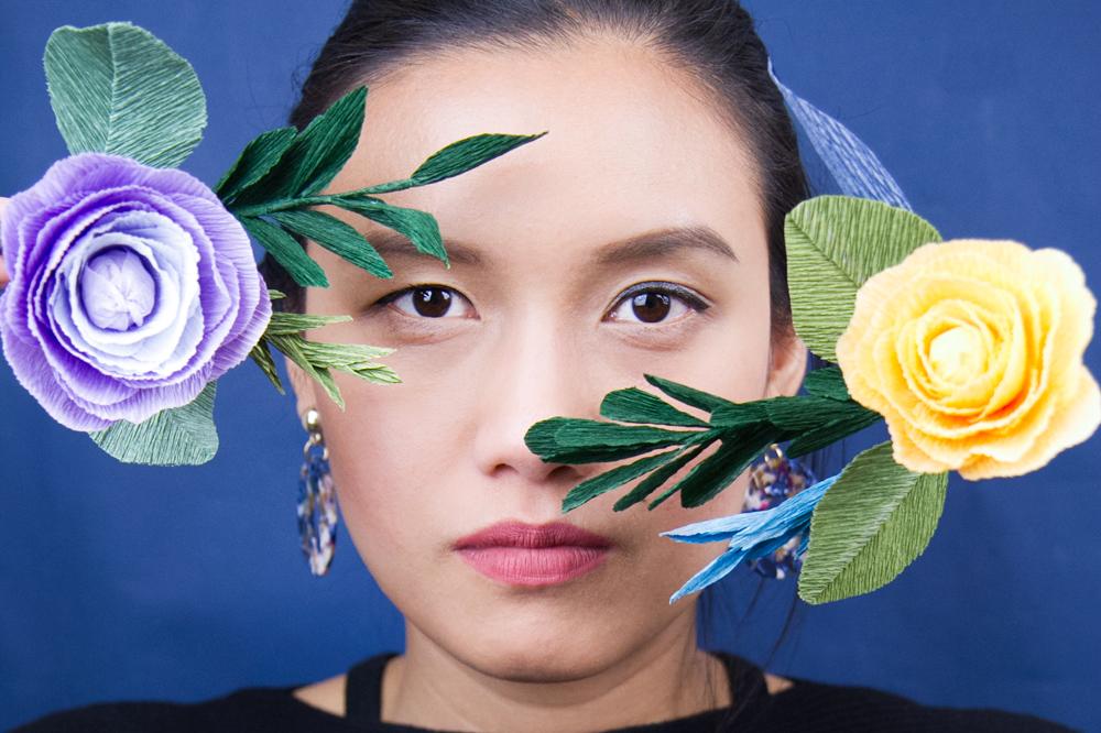 paper-flower.jpg