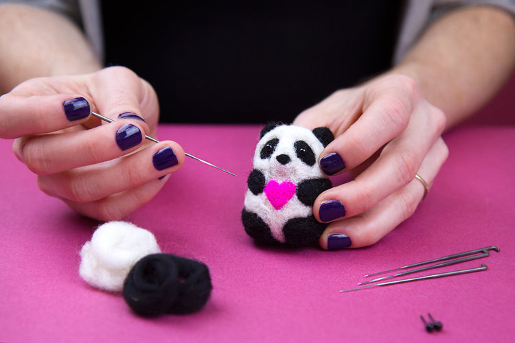needlefelting-panda.jpg