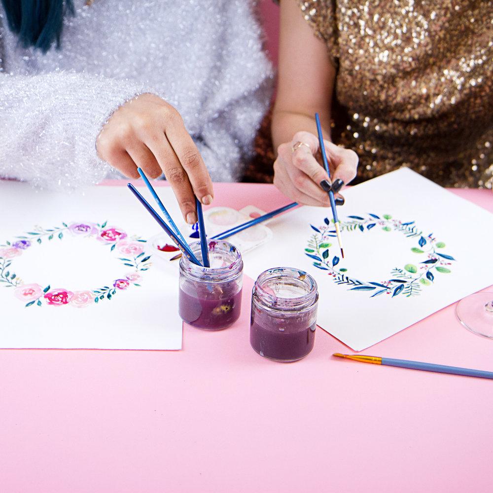 watercolor-florals-social.jpg